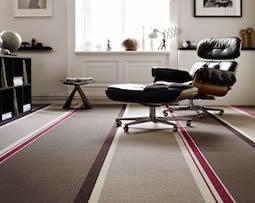 Furnibarn Fine Carpets In Cheshire