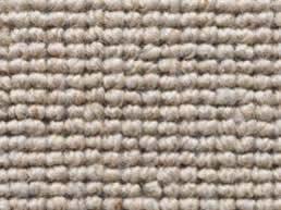 Loop Pile Carpets Information From Furnibarn Fine Carpets