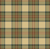 Tartan Carpets Information From Furnibarn Fine Carpets In