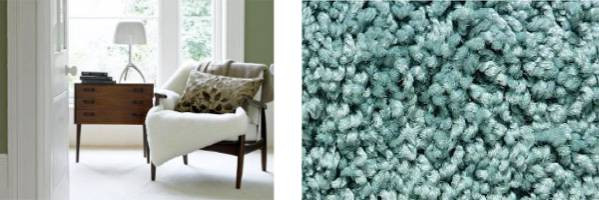 Twist Carpets Information From Furnibarn Fine Carpets In